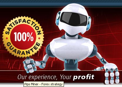 bann Forex Robots And Trading Signal Software