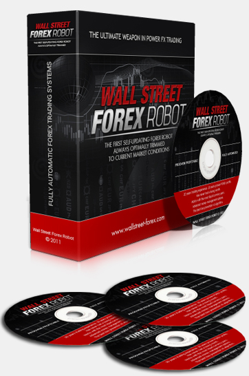 box_receive2 Forex Robots And Trading Signal Software