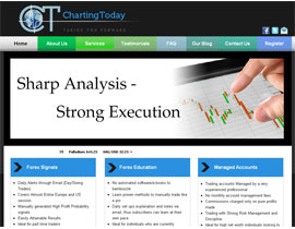 charting_today Learn To Trade Through The New Forex Education Sessions Of Chartingtoday.com