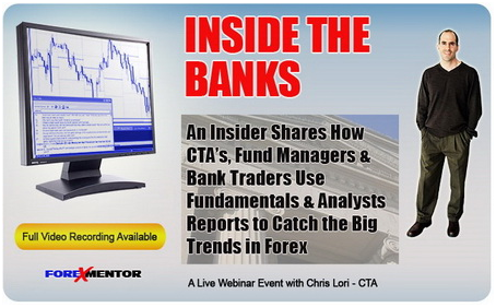 forexmentor-inside-the-banks Learn To Trade The Forex With Chrislori.com In The Pro Traders Club