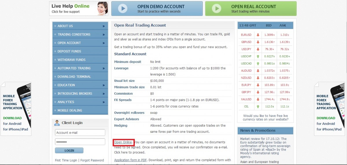 how.to_.forex_.metal_.1 Forex Metal Review And Detailed Information