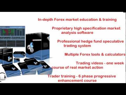 hqdefault3 Completecurrencytrader.com Provides Exclusive Forex For Traders' Who Stand Above The Crowd
