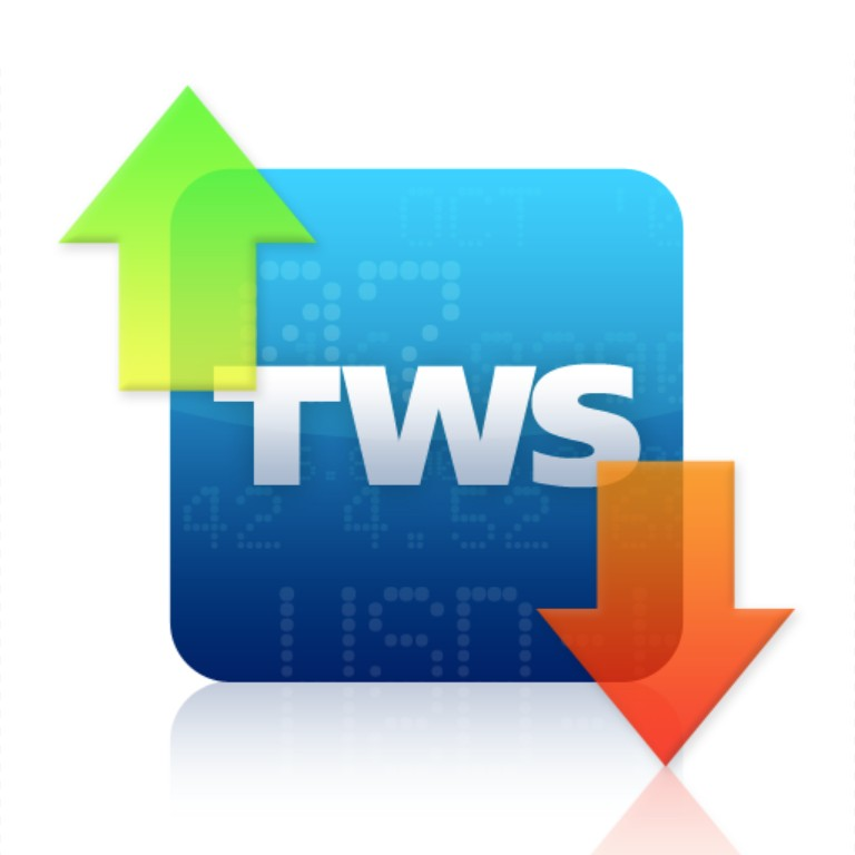 logo_ib_tws Maximize Your Return with Interactive Brokers Through Lowering Your Costs