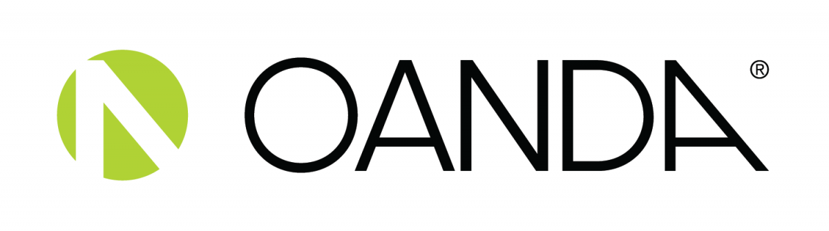 oanda Become a Professional Forex Trader with OANDA