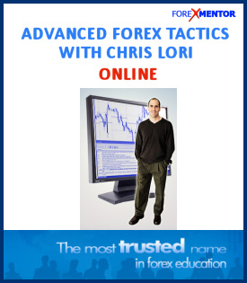 sas_advanced_tactics_1 Learn To Trade The Forex With Chrislori.com In The Pro Traders Club