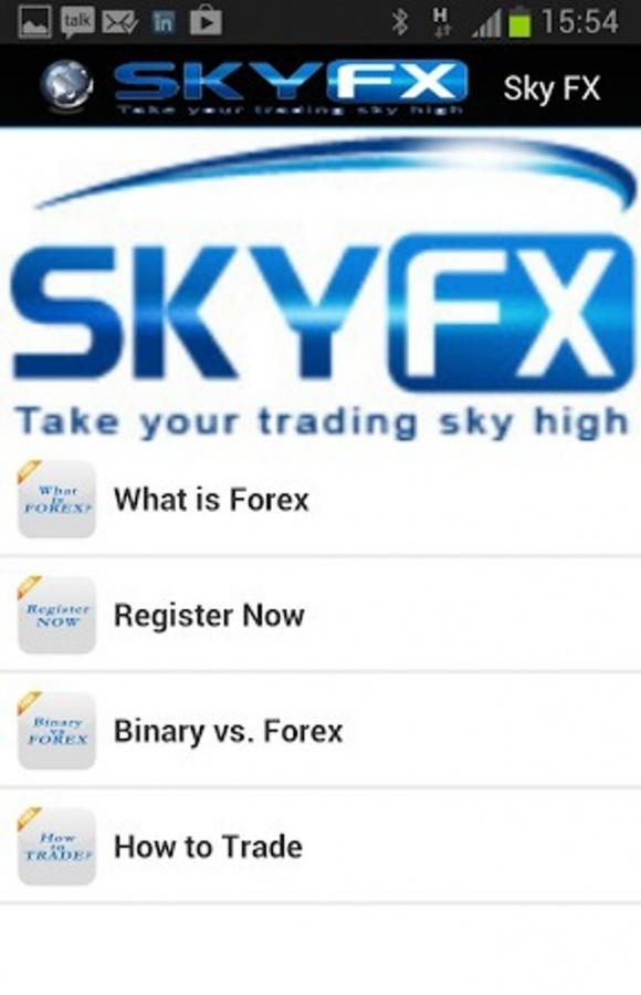 skyfx-1-0-s-307x512 Receive 50% Bonus on Your First Deposit with SkyFX
