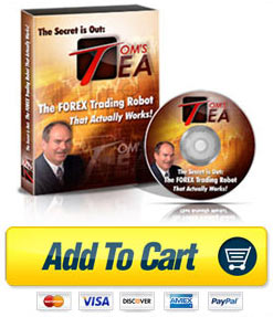 toms-ea-review 5 Things You Need To Know About Trading Forex For a Living