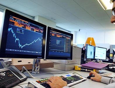trading-forex-for-a-living 5 Things You Need To Know About Trading Forex For a Living