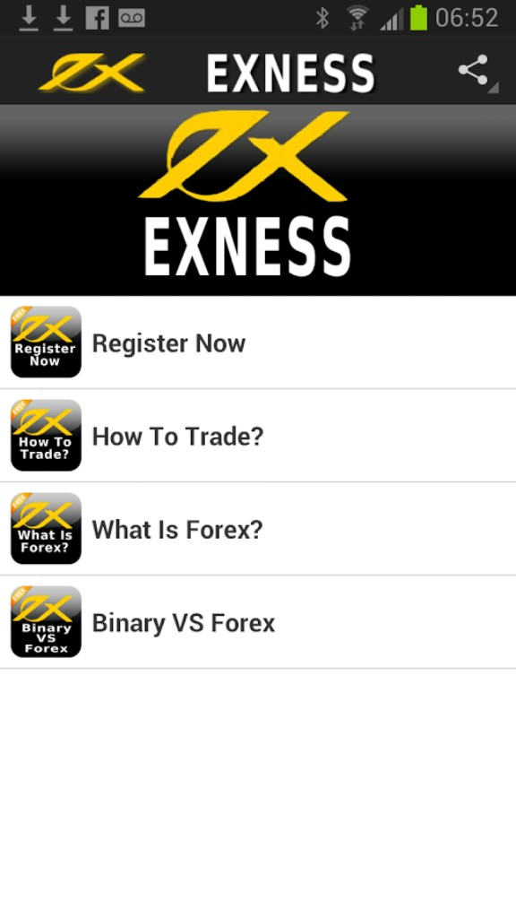 unnamed EXNESS Offers Bonuses, Contests, Leverage up to 1:2000 and More