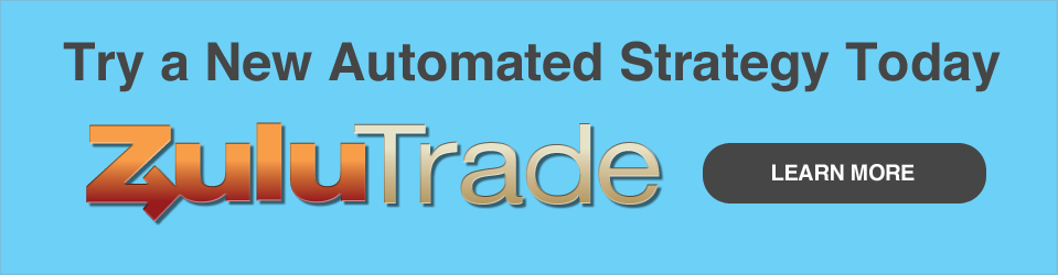 """zulutrade-en """"Forex Signals"""" Keep In Touch With The Quick Moving Forex Market When Your Trading Time Is Limited"""