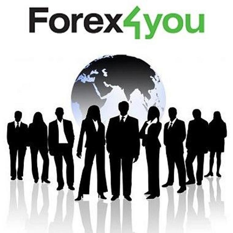 0 Forex4you Offers 9 Accounts to Meet Different Trading Sizes