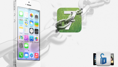 Photo of Get the Most of Your iDevice through Using iOS 7 Jailbreak