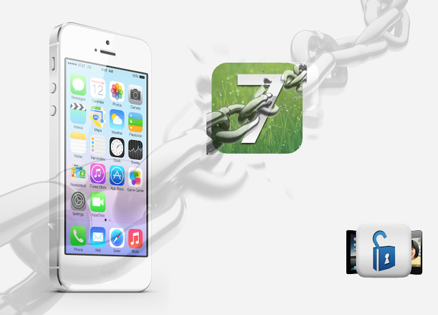 0R898495858305 Get the Most of Your iDevice through Using iOS 7 Jailbreak