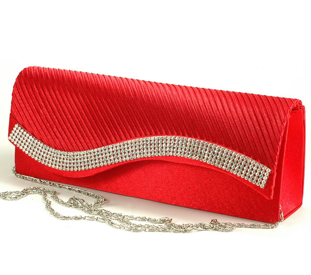 1 50 Fabulous & Elegant Evening Handbags and Purses