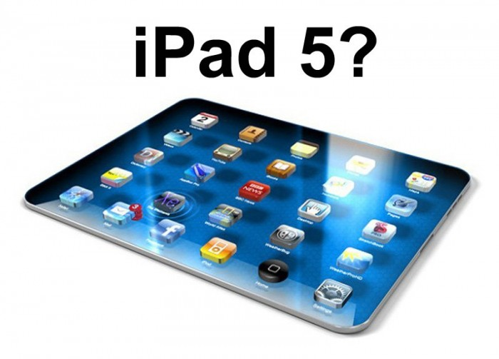 1380445155_kakim-budet-novyj-ipad-5 iPad 5 Is Improved to Be Lighter, Smaller and Thinner than Other iPads