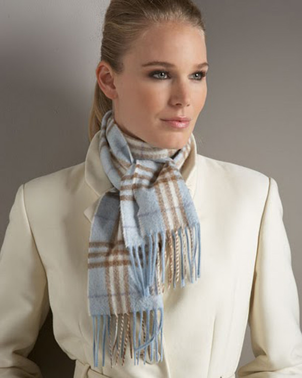 14Burberry-Women-Scarves-phl16w0419_419 48+ Best Christmas Gift Ideas for Your Wife