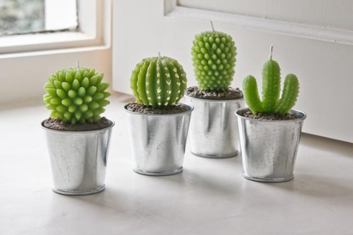 161497-850x566r1-cactus-candles-peneloptom 15 Fascinating & Unusual Christmas Presents