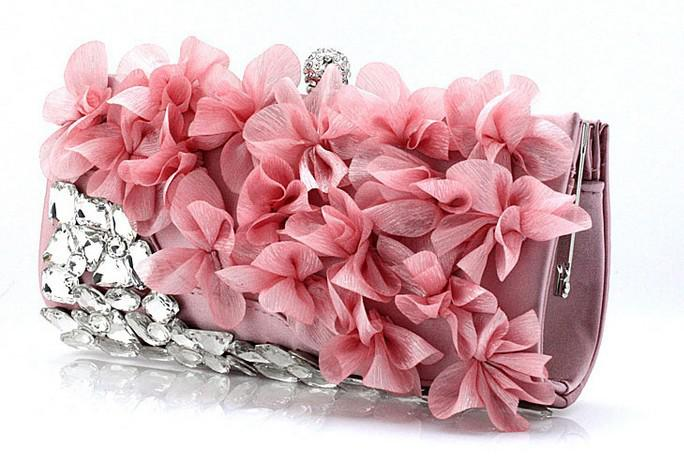 2013-new-design-women-luxury-diamond-petal