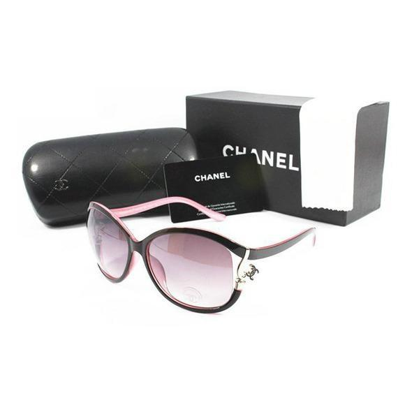 2013_Women_Super_Beautiful_Sun_Glasses_Sunglasses_-C8107 2017 Christmas Gift Ideas for Your Wife