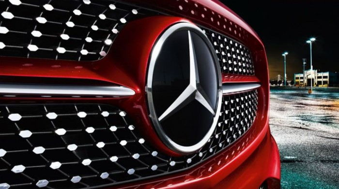 2014-mercedes-benz-cla-class-specs-pricing-and-release-date-1718 Discover the New Mercedes Benz CLA-Class