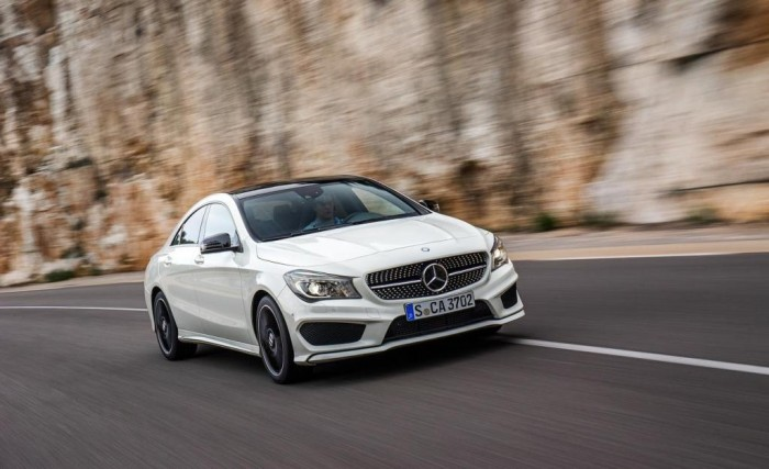 2014-mercedes-benz-cla250-4matic-sport-photo-505784-s-1280x782 Discover the New Mercedes Benz CLA-Class