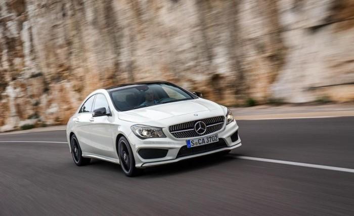 2014-mercedes-benz-cla250-4matic-sport-photo-505784-s-1280x782 Discover the New Mercedes Benz CLA-Class