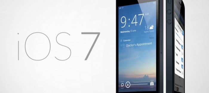28a87__top_10_cydia_apps_for_ipad__iOS-7-Mockup-Featured-960x430 Get the Most of Your iDevice through Using iOS 7 Jailbreak