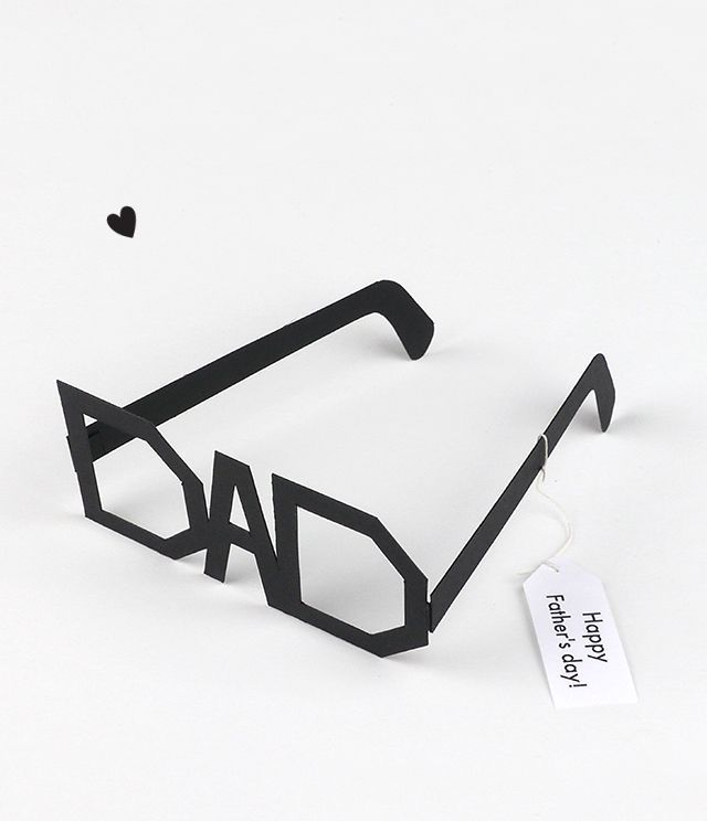 30225105ec356c9df88ad63c2ef2eaa7 50 Unique Gifts for Father's Day