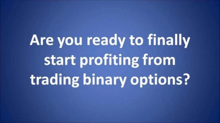 303838230_640 Copy a Live Professional Trader with Binary Options Trading Signals