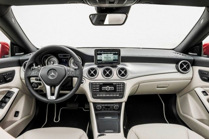 37385a79_016-2014-mercedes-benz-cla250 Discover the New Mercedes Benz CLA-Class