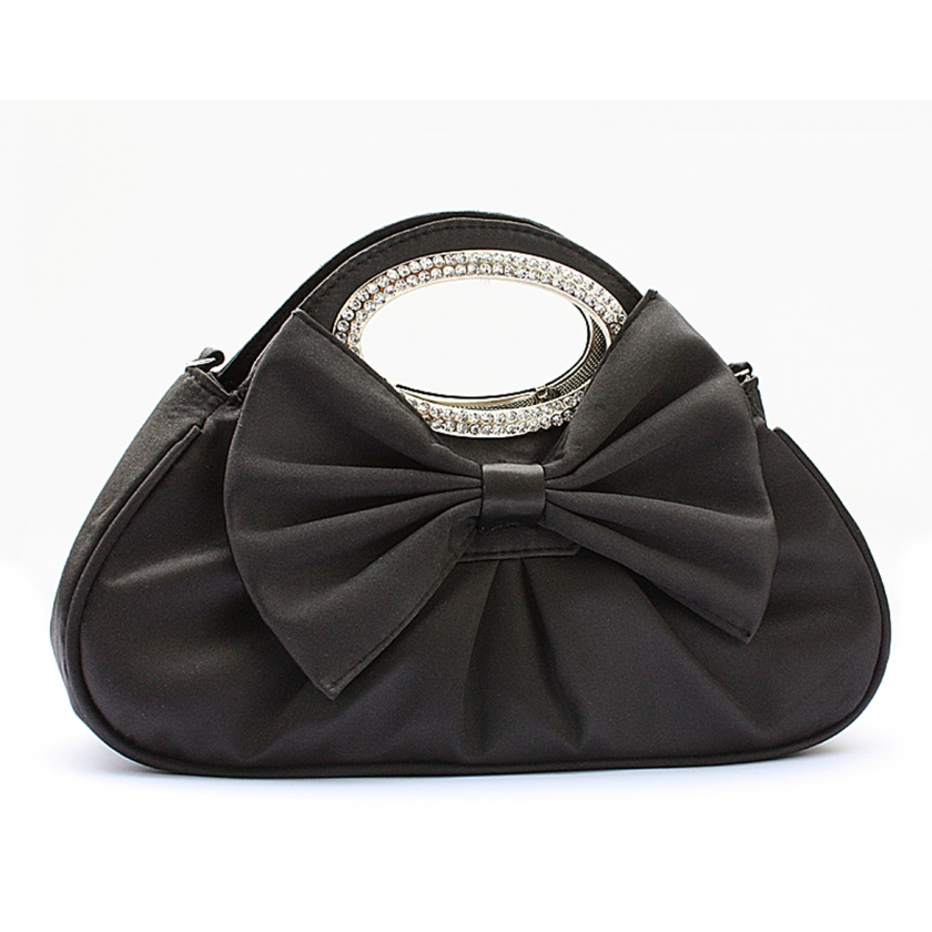 4 50 Fabulous & Elegant Evening Handbags and Purses