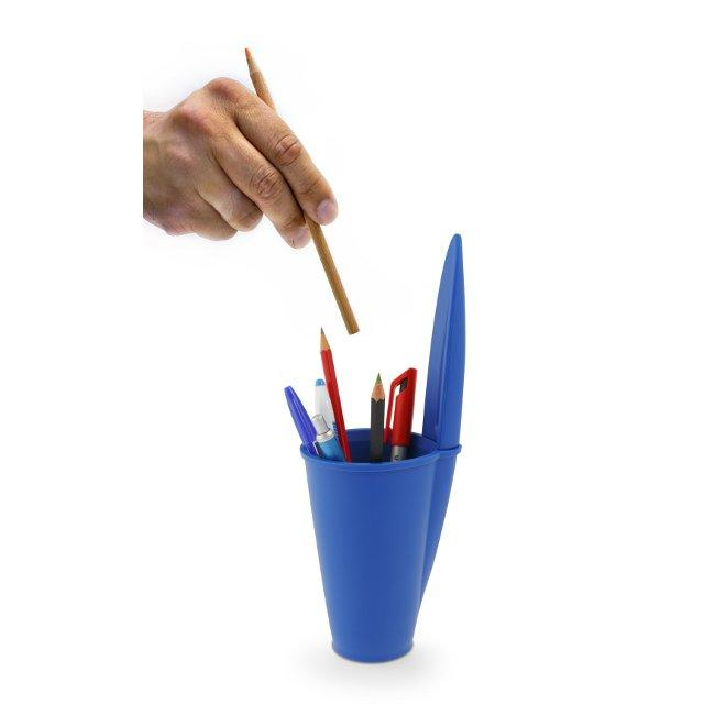 41008-1_bic_pen_holder_1 10 Catchy Gift Ideas for Twins