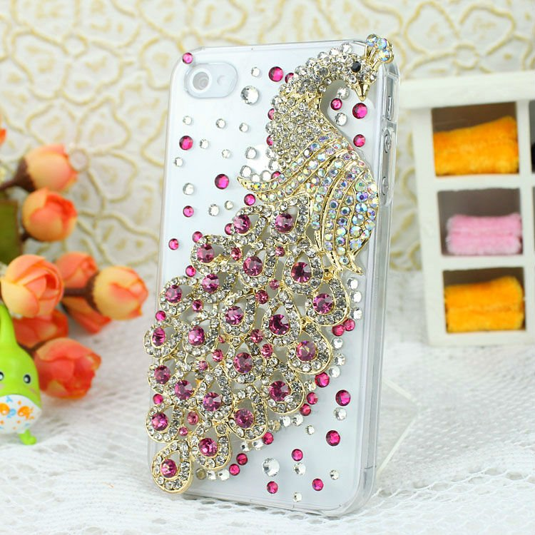 447456468_443 50 Fascinating & Luxury Diamond Mobile Covers for Your Mobile