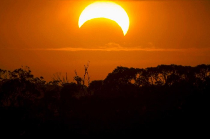 4681478-3x2-940x627 What Is The Solar Eclipse And Its Types?!