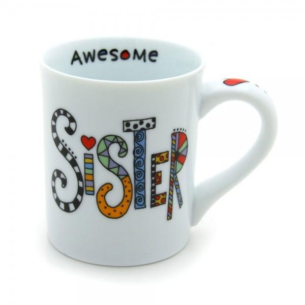 51Lj6AG-SGL._SL1000_-600x600 10 Fabulous & Gorgeous Sister Gift Ideas
