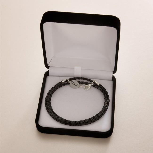 539413507_o 10 of the Cheapest Personalized Gifts for Men