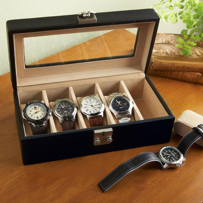 556506p 10 of the Cheapest Personalized Gifts for Men