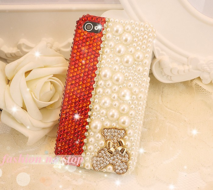 568319483_743 50 Fascinating & Luxury Diamond Mobile Covers for Your Mobile