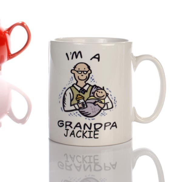 600x1000_fitbox-i_m_a_grandpa_mug_a The Best 10 Christmas Gift Ideas for Grandparents