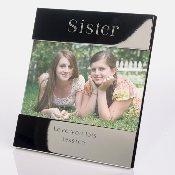 600x1000_fitbox-sister_photo_frame 10 Fabulous & Gorgeous Sister Gift Ideas