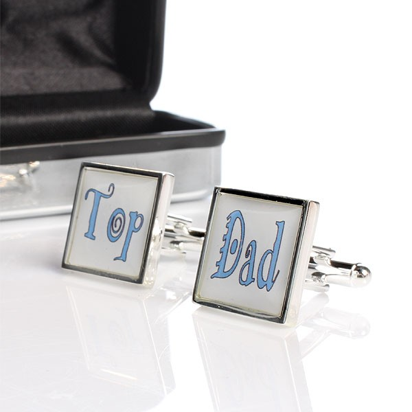 600x1000_fitbox-top_dad_cufflinks_a 50 Unique Gifts for Father's Day