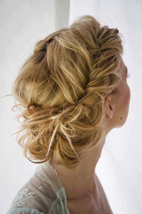 60772_10151154989657173_1587097228_n 50 Dazzling & Fabulous Bridal Hairstyles for Your Wedding