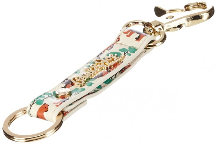 61Tyx224d1L._SL1251_ 10 Fabulous & Gorgeous Sister Gift Ideas