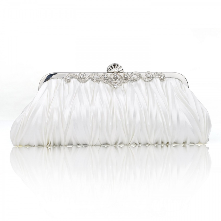 61Z3evQSu4L._SL1500_ 50 Fabulous & Elegant Evening Handbags and Purses
