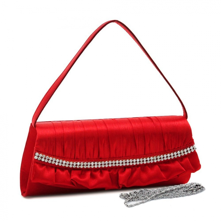 61ohY6TX7yL._SL1500_ 50 Fabulous & Elegant Evening Handbags and Purses