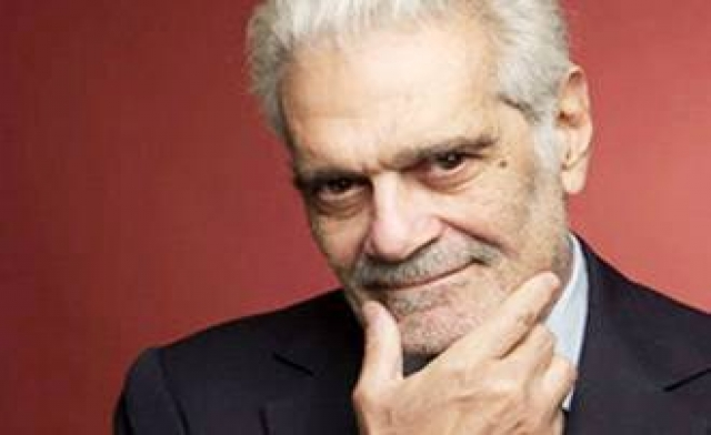 640x392_33908_41563 The Egyptian Actor Omar Sharif Who Starred In Hollywood Films