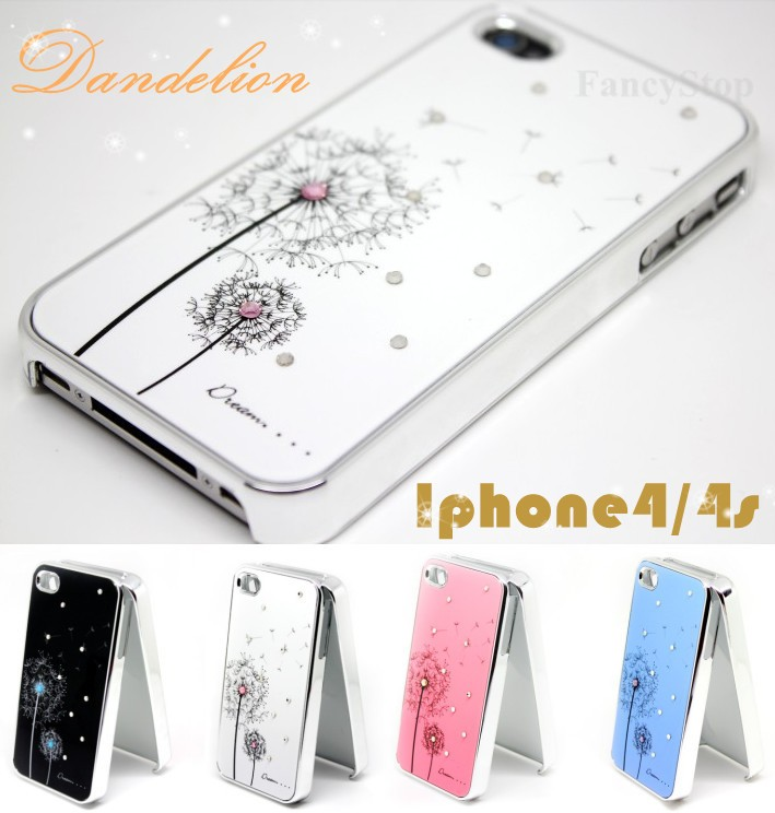 662413934_o 50 Fascinating & Luxury Diamond Mobile Covers for Your Mobile