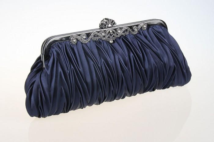 666791295_624 50 Fabulous & Elegant Evening Handbags and Purses