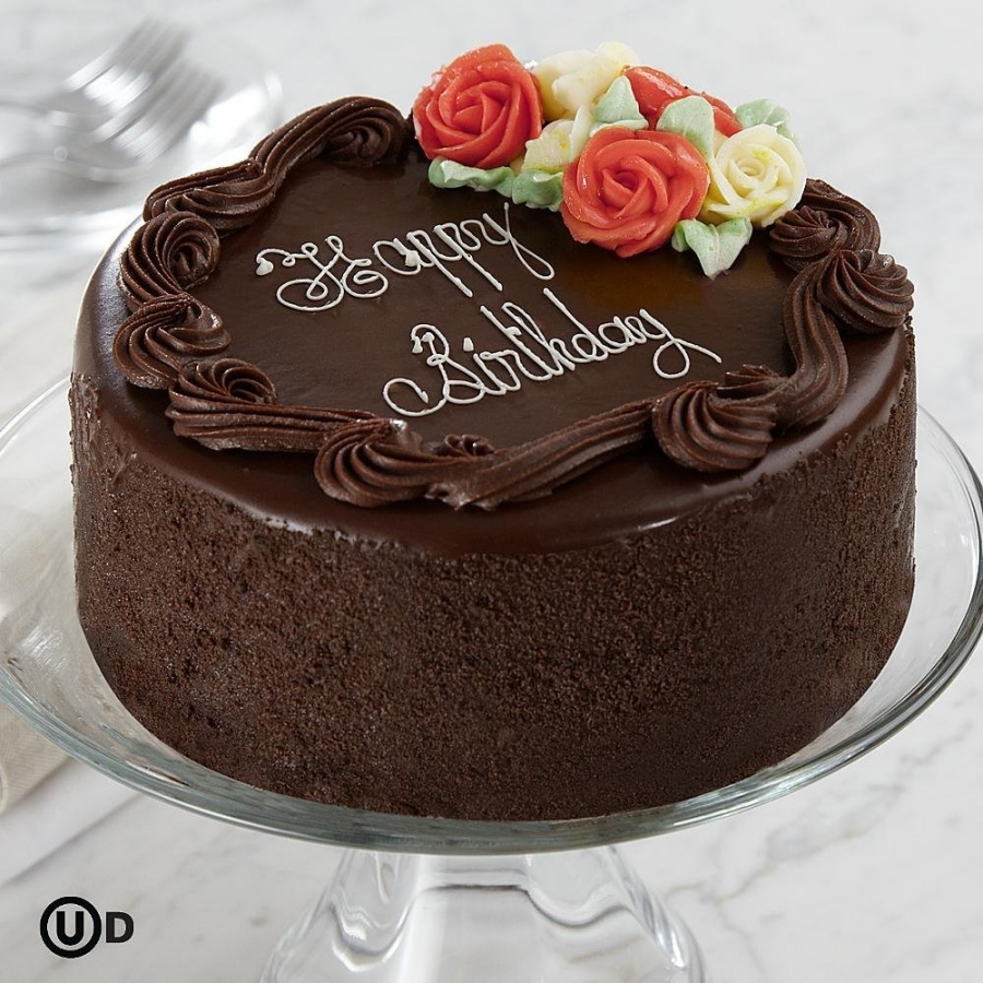 71-wkHufCxL._AA1000_ 60 Mouth-Watering & Stunning Happy Birthday Cakes for You