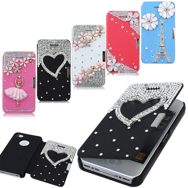 719309204_750 50 Fascinating & Luxury Diamond Mobile Covers for Your Mobile